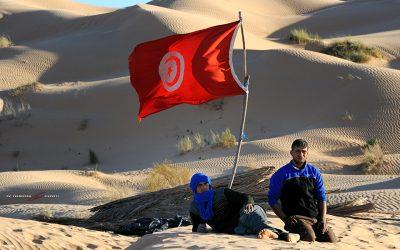 TUNISIA, UN'AVVENTURA A PORTATA DI MACCHINA…