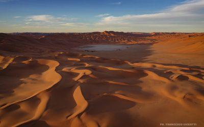 Algeria 4×4 – Tour alla scoperta del Tassili